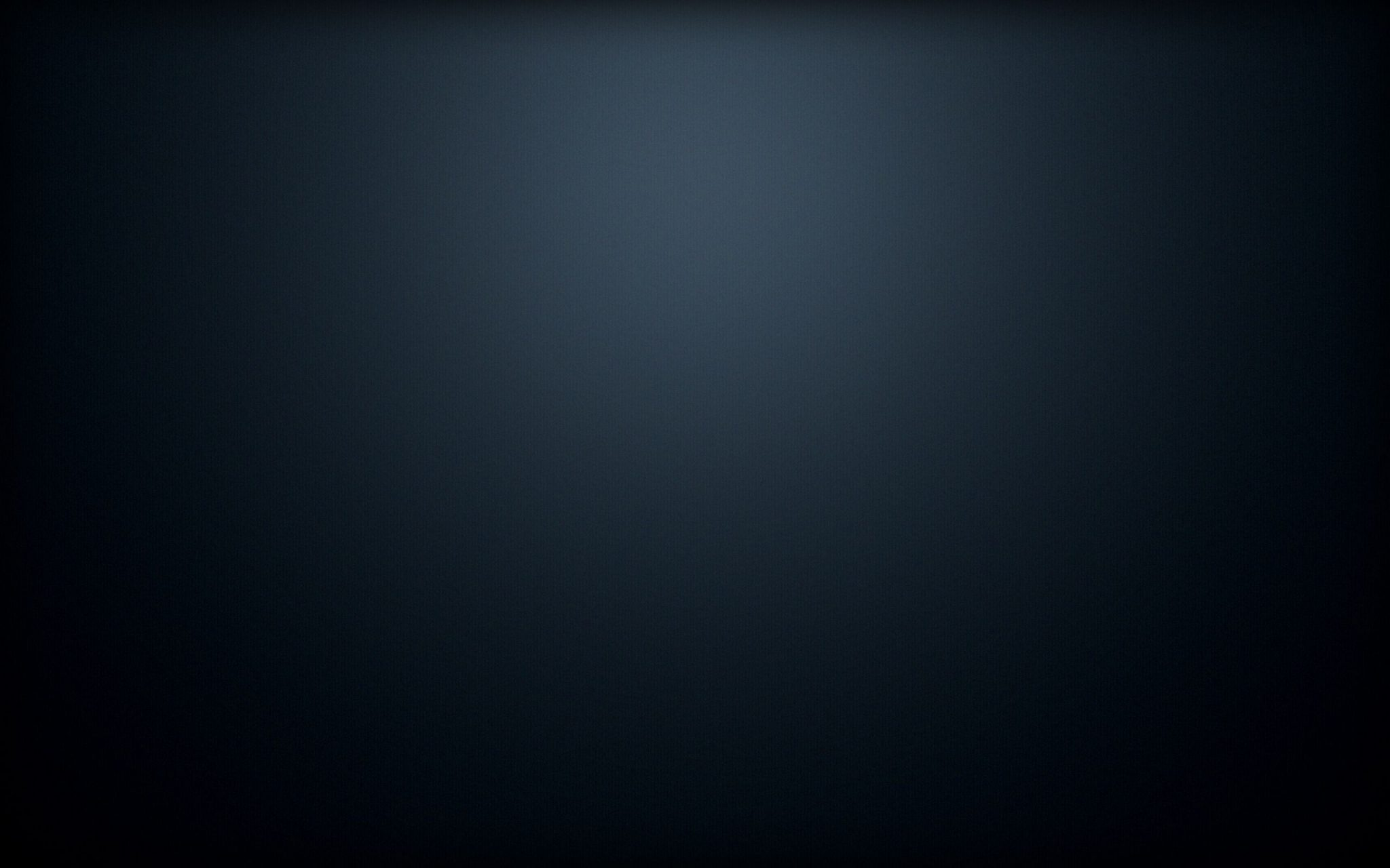 dark-texture-wallpaper-016
