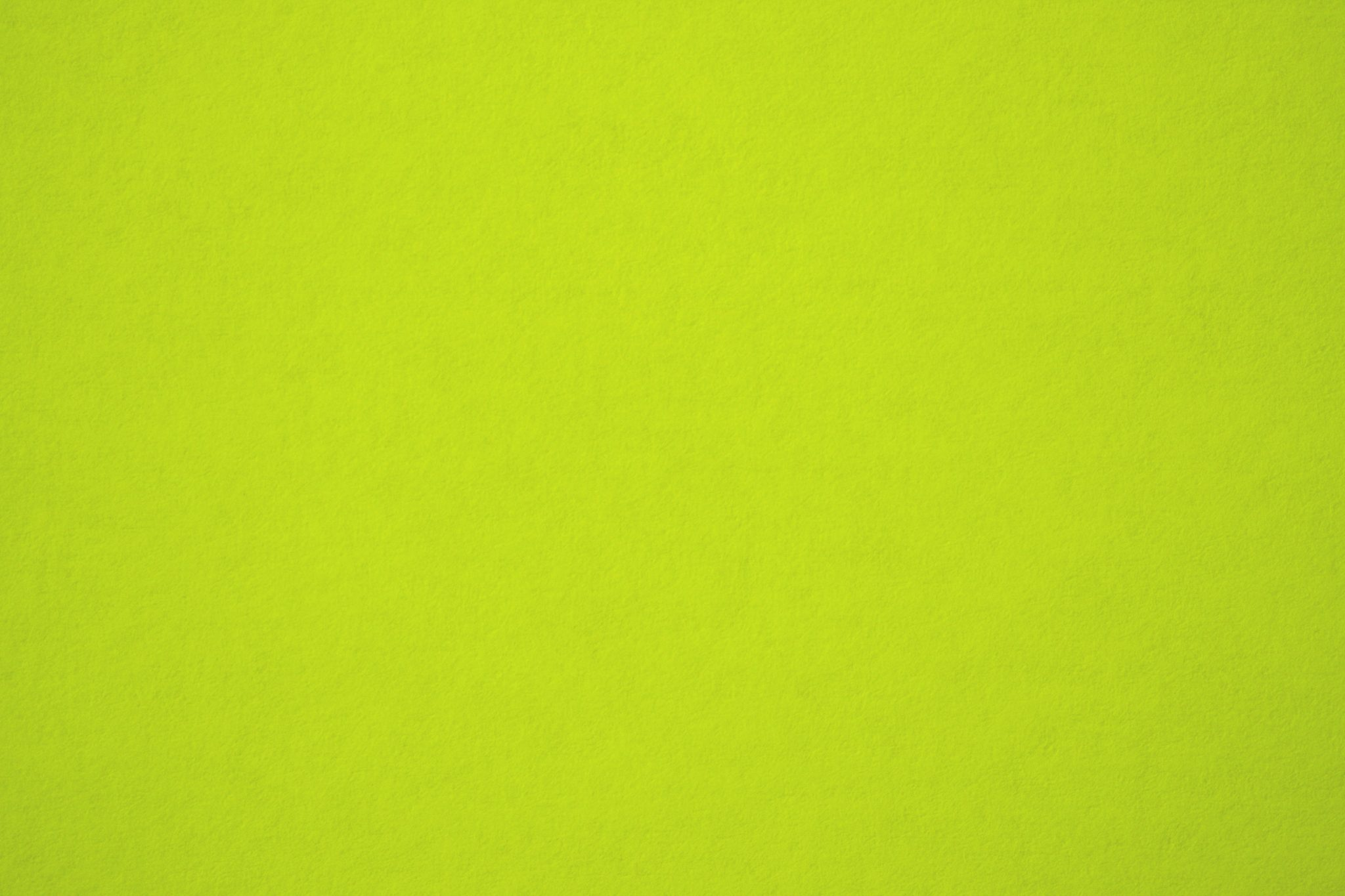 lime-green-paper-texture_2